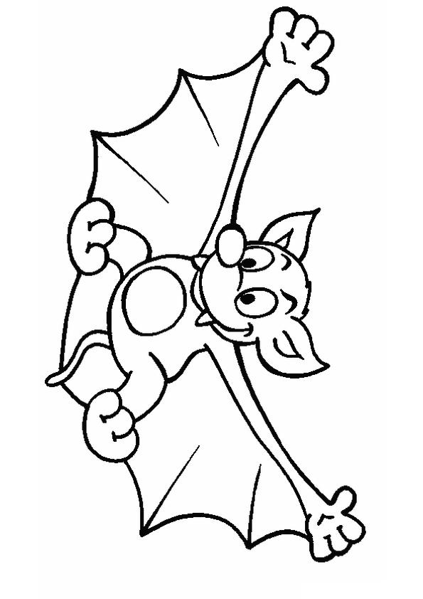 dibujo-murcielago-halloween