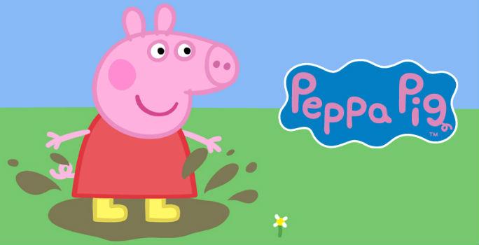dibujos-animados-peppa-pig-imagenes-gratis
