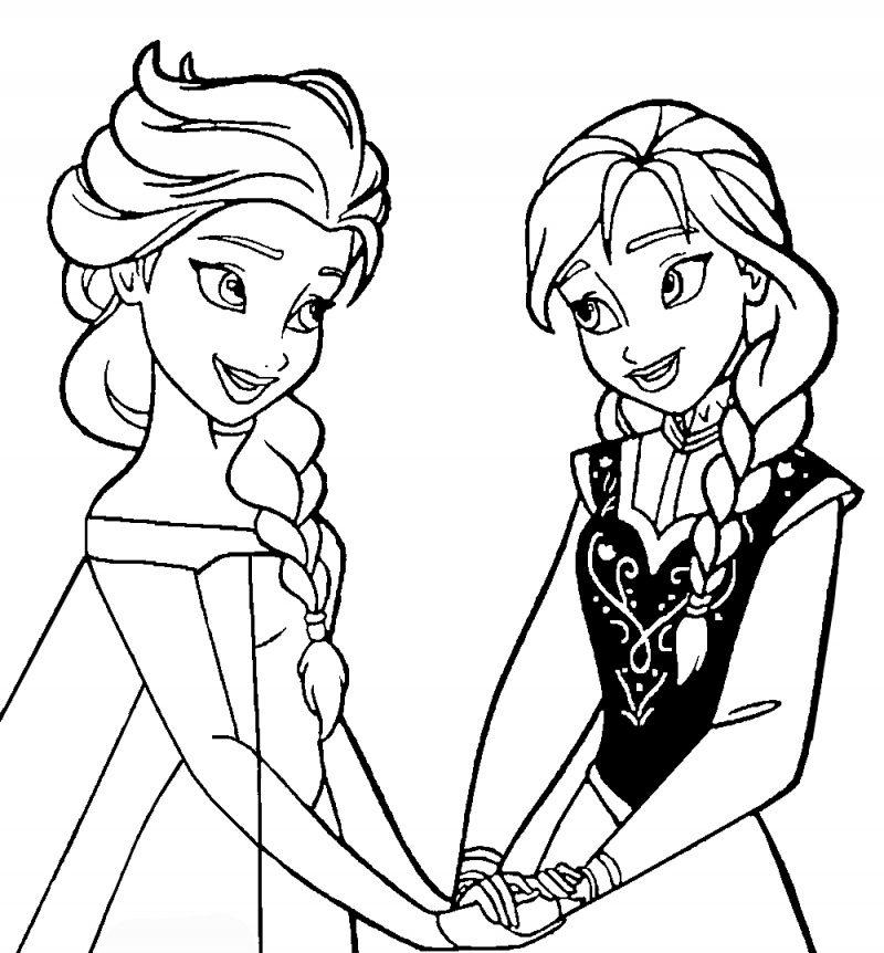 dibujos-para-colorear-de-frozen-reino-del-hielo-02