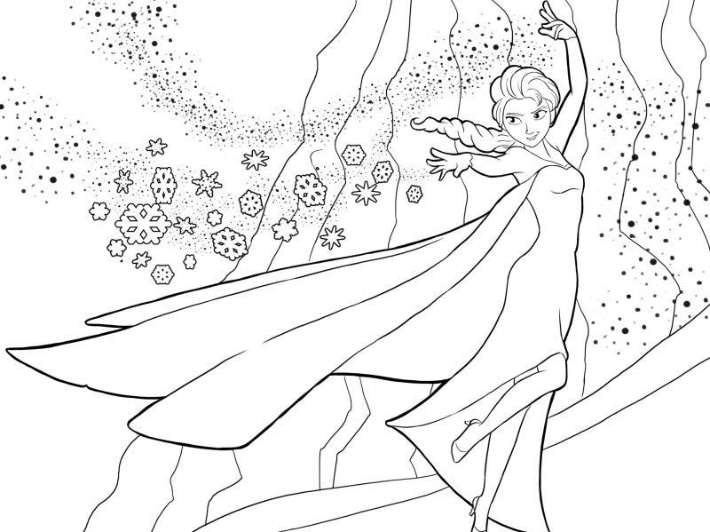 dibujos-para-colorear-de-frozen-reino-del-hielo-04
