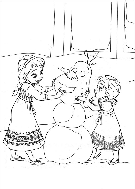 dibujos-para-colorear-de-frozen-reino-del-hielo-06