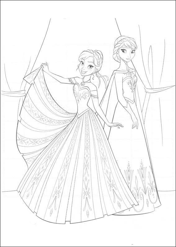 dibujos-para-colorear-de-frozen-reino-del-hielo-10