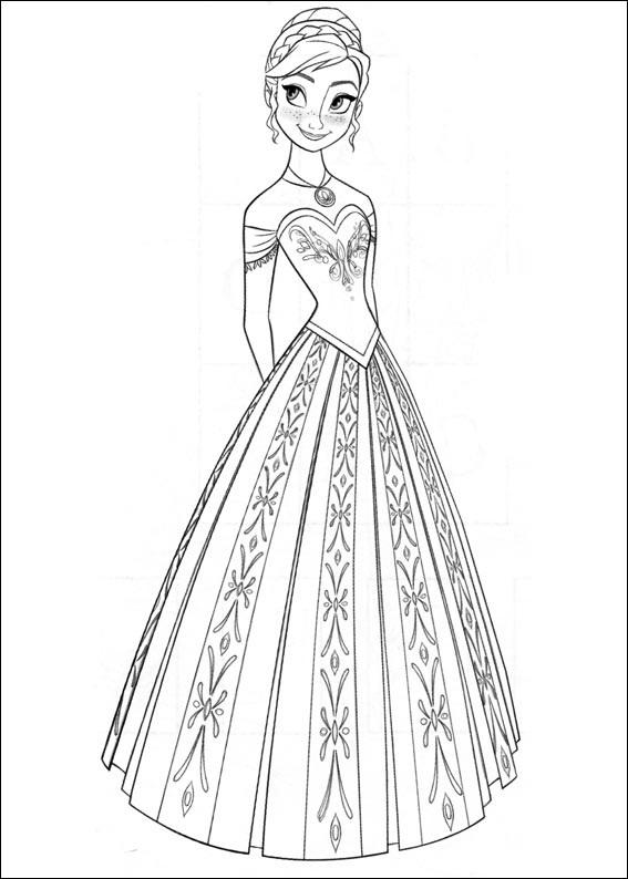 dibujos-para-colorear-de-frozen-reino-del-hielo-13