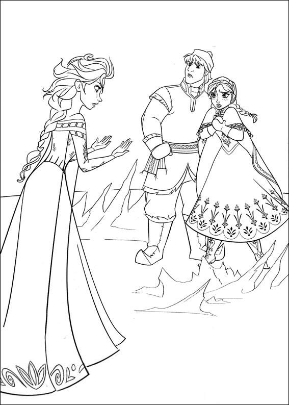 dibujos-para-colorear-de-frozen-reino-del-hielo-19