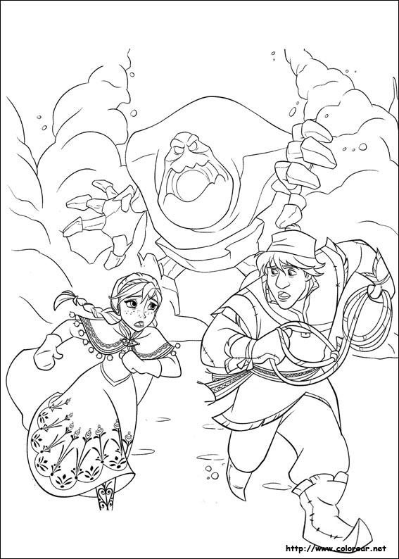 dibujos-para-colorear-de-frozen-reino-del-hielo-20