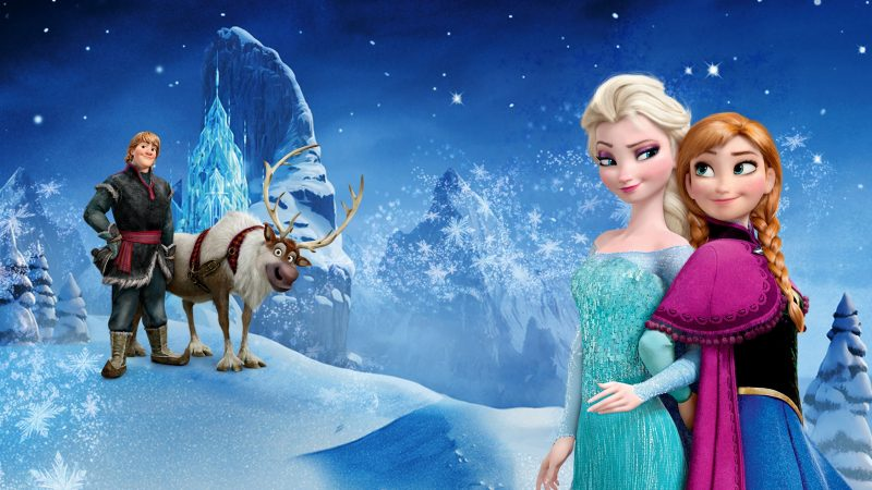 disney-frozen-wallpapers-hd