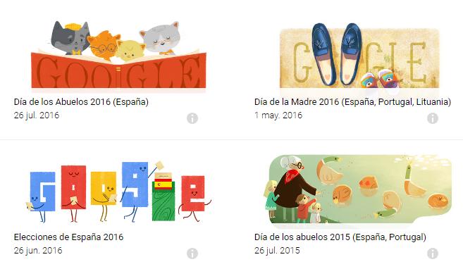 doodles-google-ejemplo