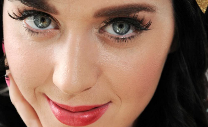 dulce-katy-perry-imagenes