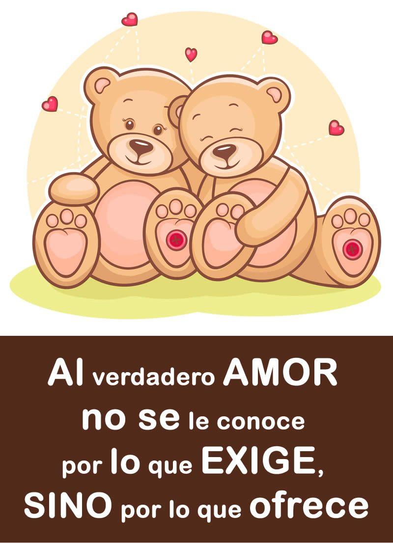 el-verdadero-amor