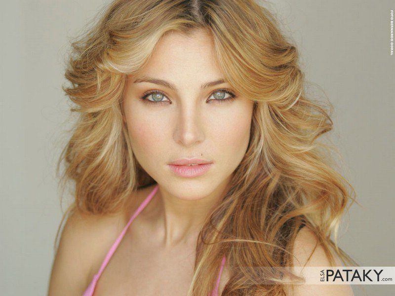elsa-pataky-actriz-espanola-foto