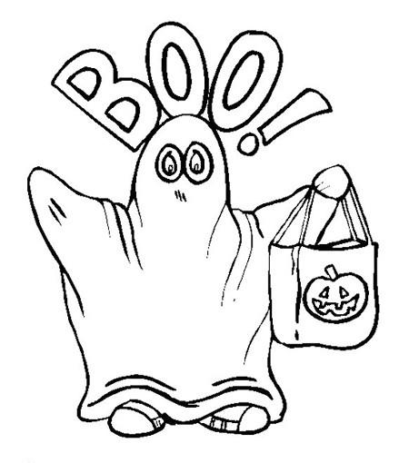 fantasma-halloween-colorear