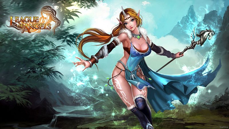 fantasy-angel-warrior-wallpapers-league-of-angels