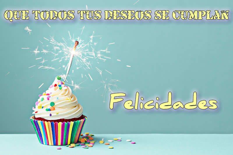 felicidades-imagenes-cumpleaños