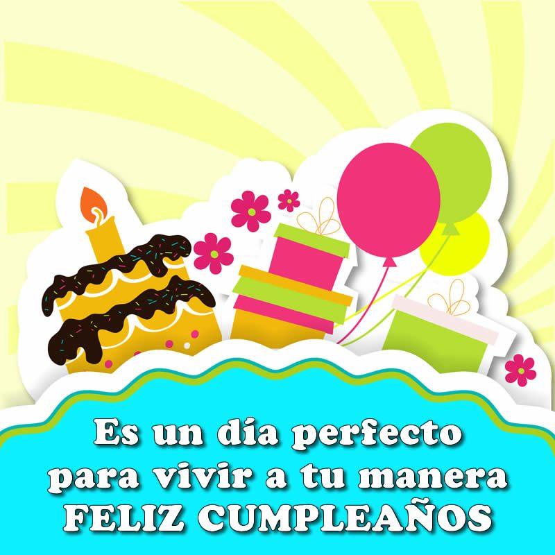 felicitar-cumpleaños
