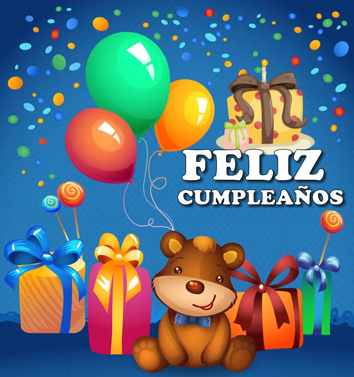 feliz-cumpleaños-imagenes-para-felicitar-gratis