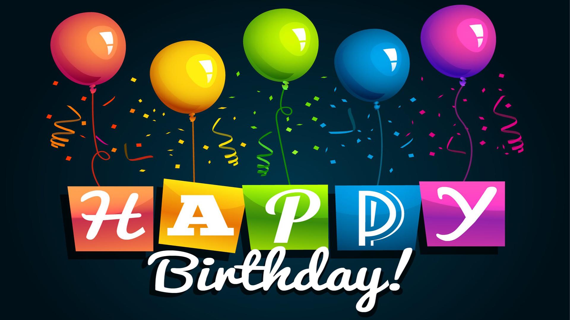 Happy Birthday Para Hombres Imagenes ~ Im�genes de cumplea�os tarjetas bonitas gratis