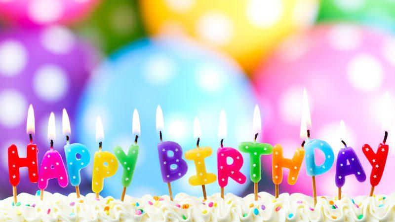 feliz-dia-cumpleaños-tarjetas-gratis