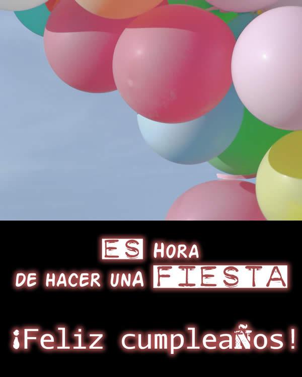 fiesta-cumpleaños