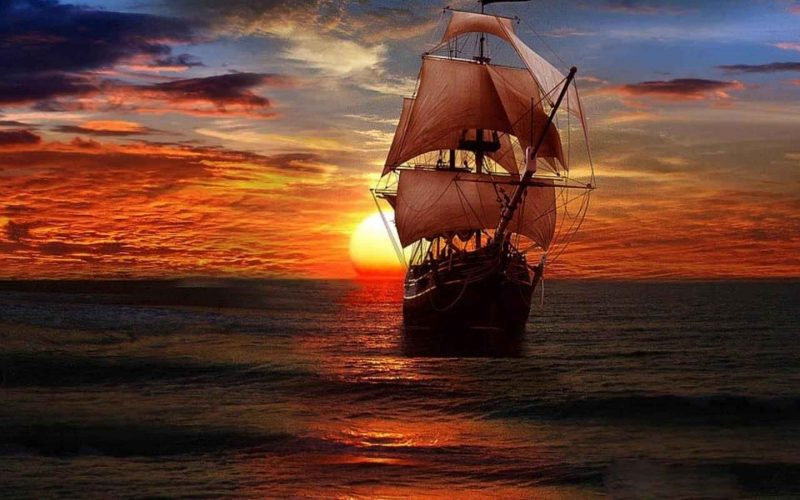 fondos-barcos-piratas-del-caribe
