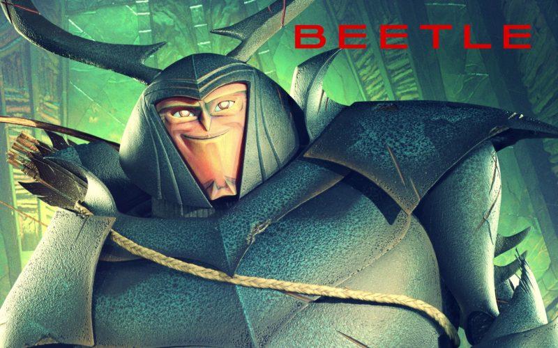 fondos-kubo-y-las-dos-cuerdas-magicas-beetle