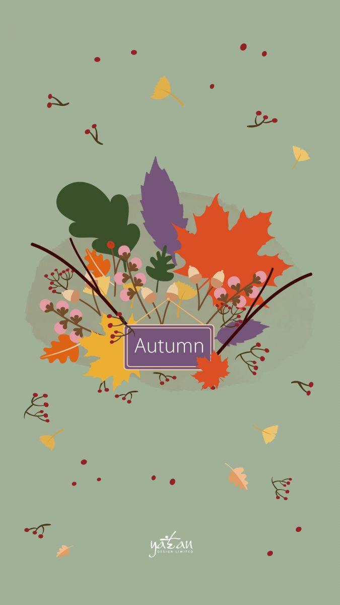 fondos-movil-otoño