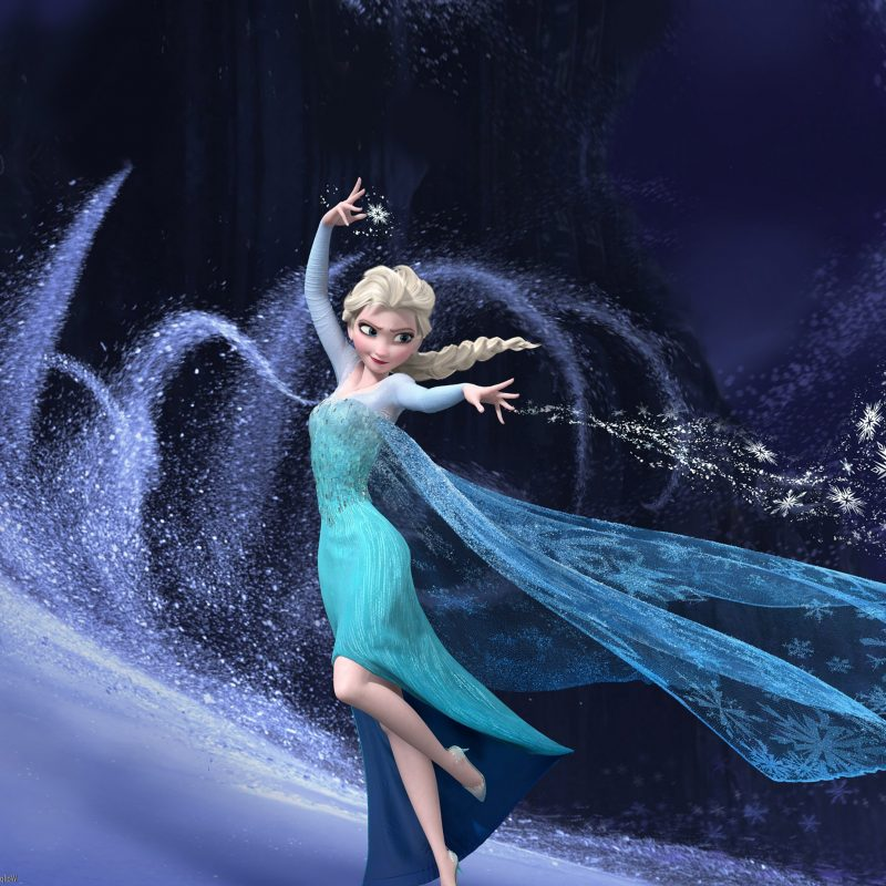Frozen Wallpapers, Frozen Disney Fondos Hd