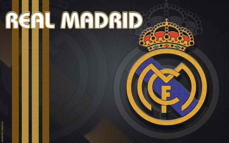 fondos-real-madrid-wallpapers (2)