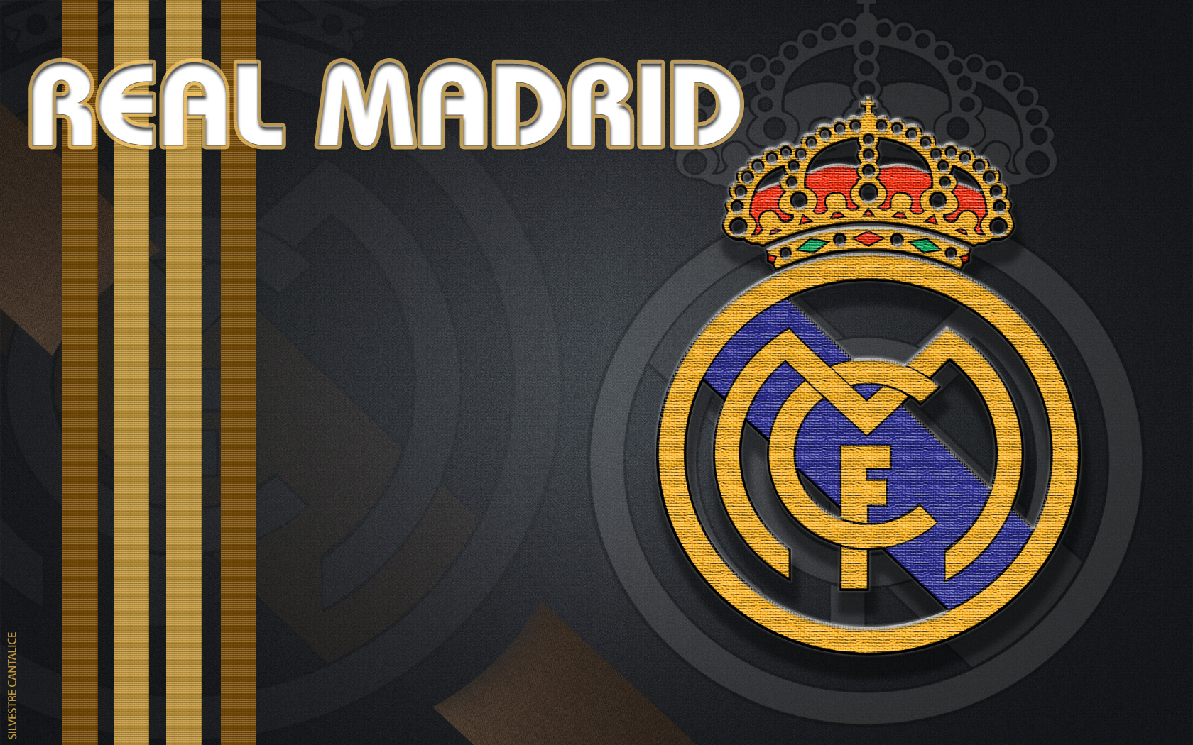 Fondos de pantalla del real madrid wallpapers gratis for Wallpapers hd gratis