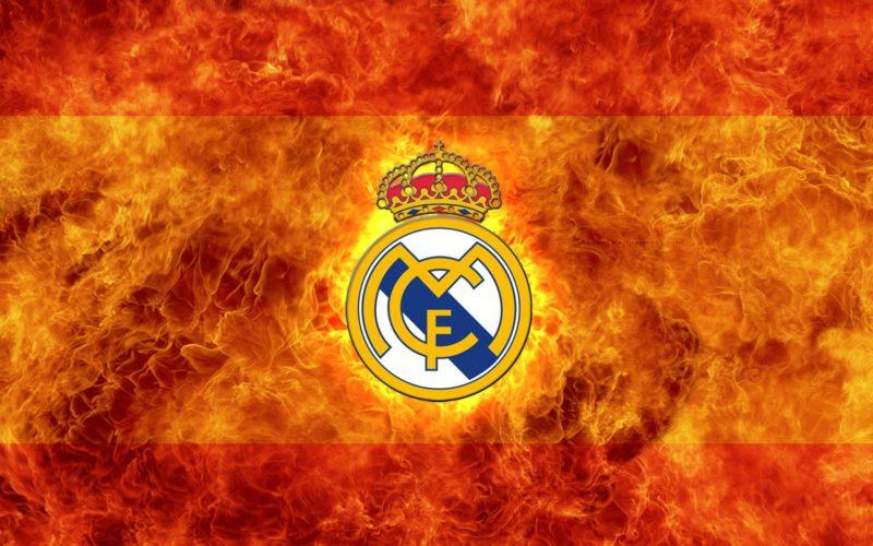Fondos De Pantalla Wallpapers Gratis: Fondos De Pantalla Del Real Madrid, Wallpapers Gratis