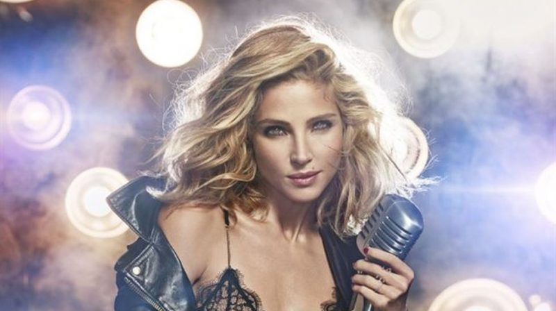 foto-elsa-pataky-women-secret