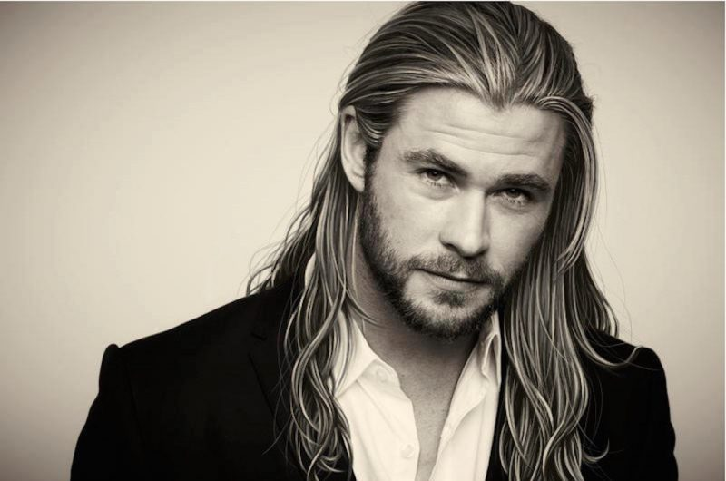 fotos-chris-hemsworth-actor