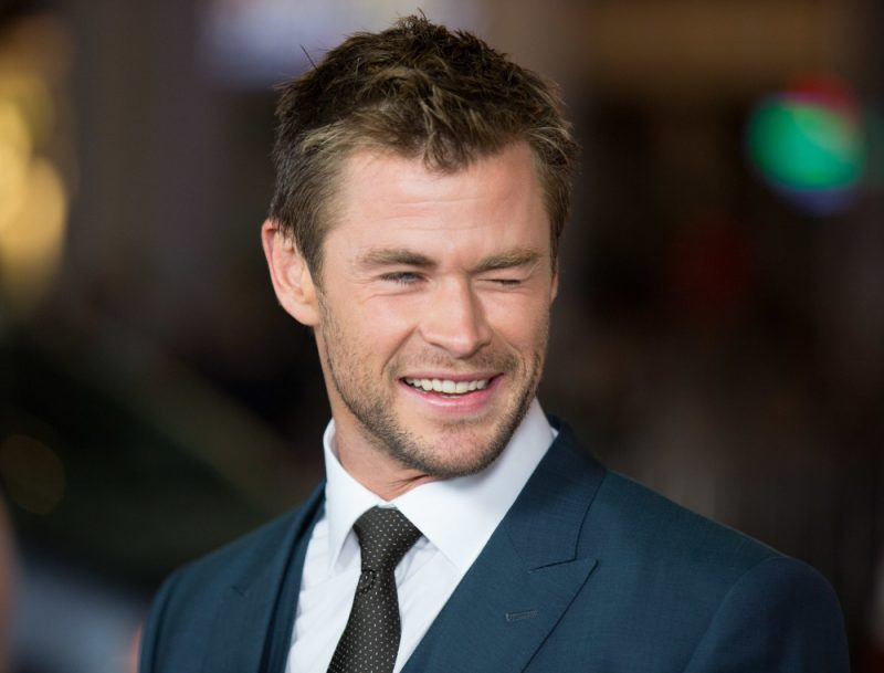 fotos-chris-hemsworth-imagenes-gratis