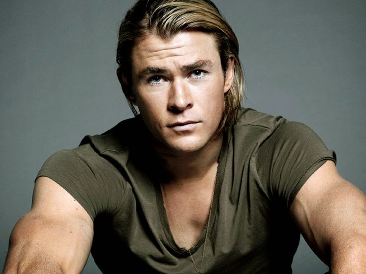 fotos-hd-chris-hemsworth