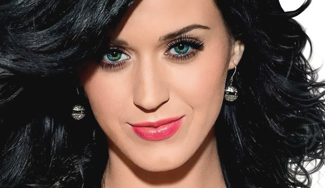 fotos-katy-perry-descargar-gratis