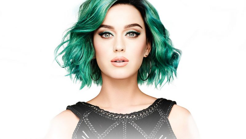 fotos-katy-perry-imagenes