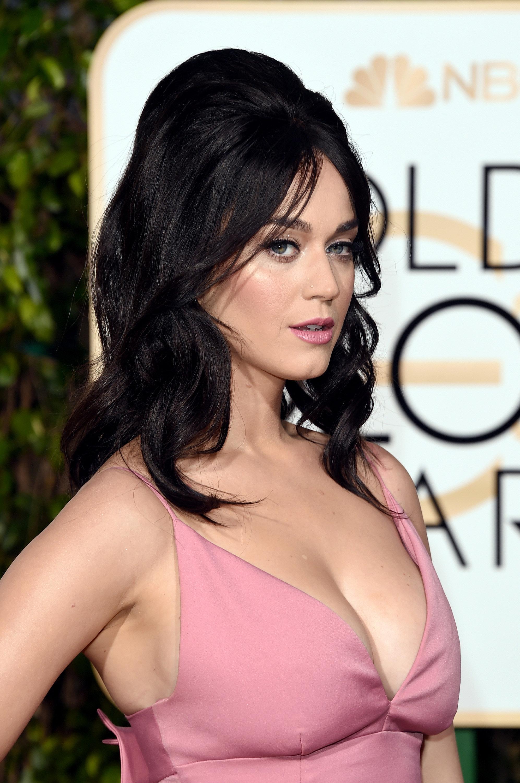 lisa ray fucked and nude