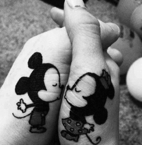 fotos-tatuajes-para-parejas (11)