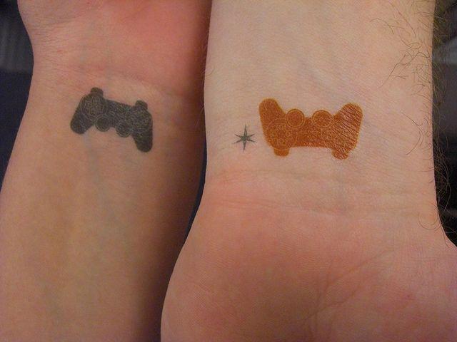 fotos-tatuajes-para-parejas (12)