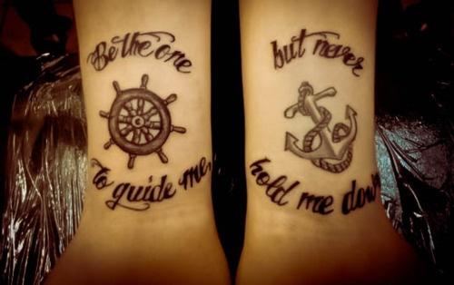 fotos-tatuajes-para-parejas (13)