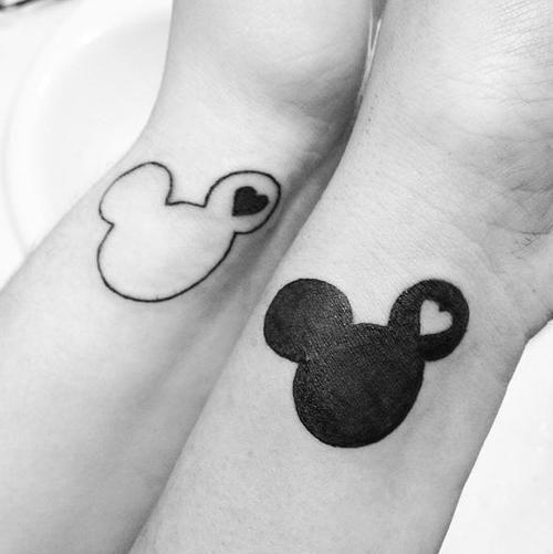 fotos-tatuajes-para-parejas (15)