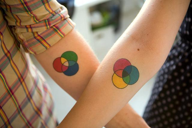 fotos-tatuajes-para-parejas (17)