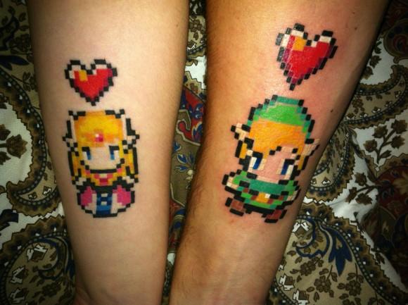fotos-tatuajes-para-parejas (2)