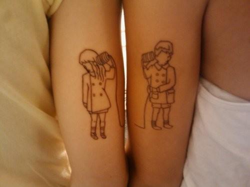 fotos-tatuajes-para-parejas (21)