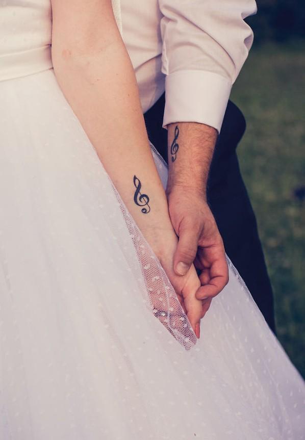 fotos-tatuajes-para-parejas (22)