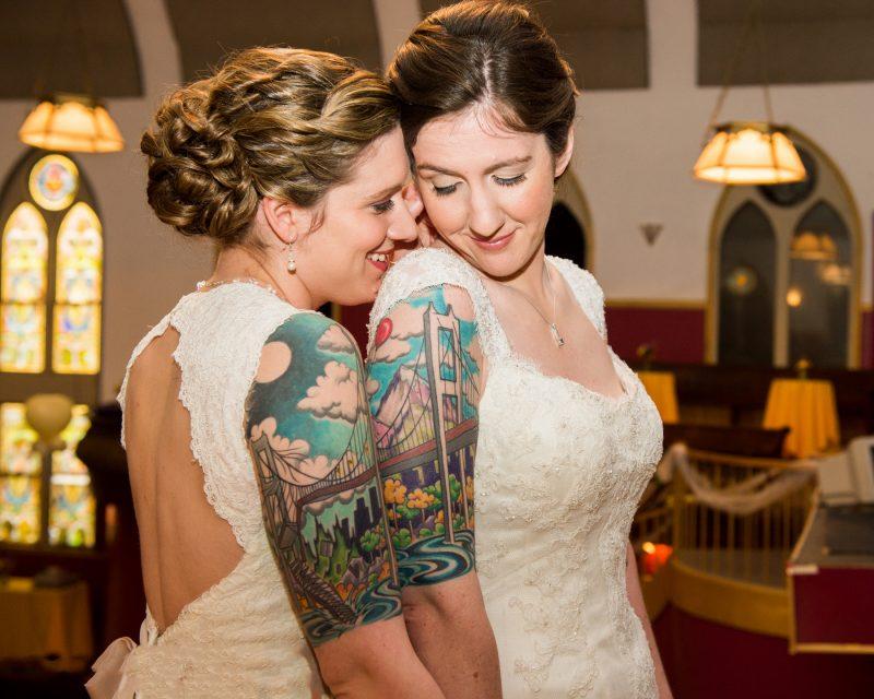 fotos-tatuajes-para-parejas (3)
