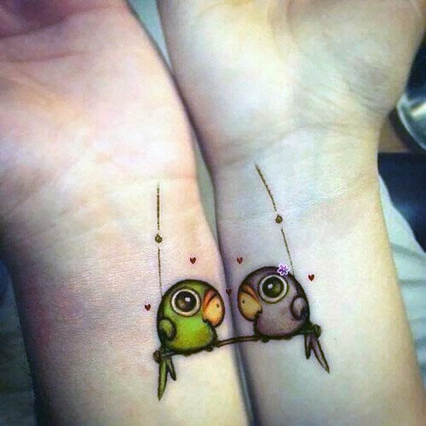 fotos-tatuajes-para-parejas (5)