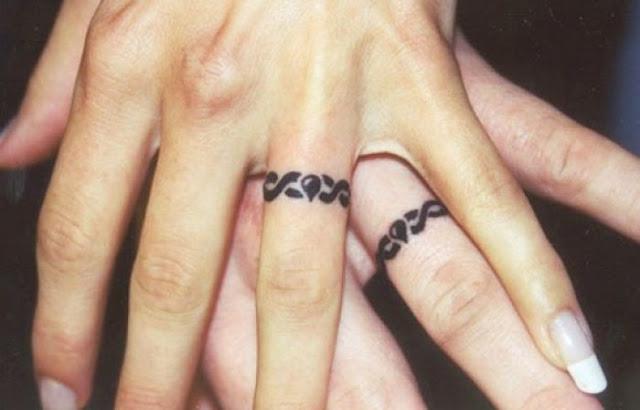 fotos-tatuajes-para-parejas (7)