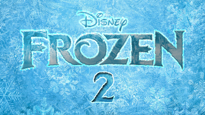 frozen-2-disney-wallpapers