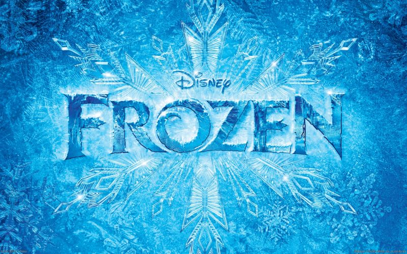 frozen-disney-wallpapers