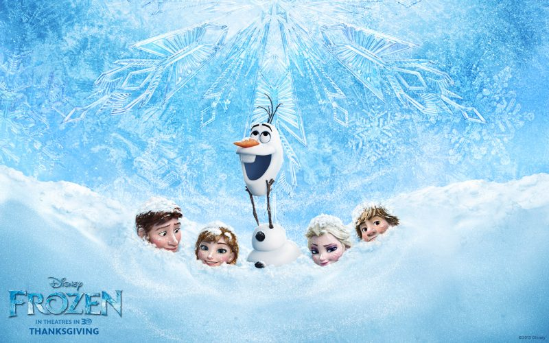 frozen-disney-wallpapers-descargar-gratis
